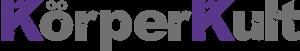 koeperkult_logo_header-300x51
