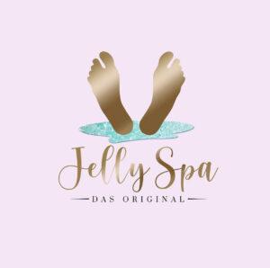 Jelly Spa